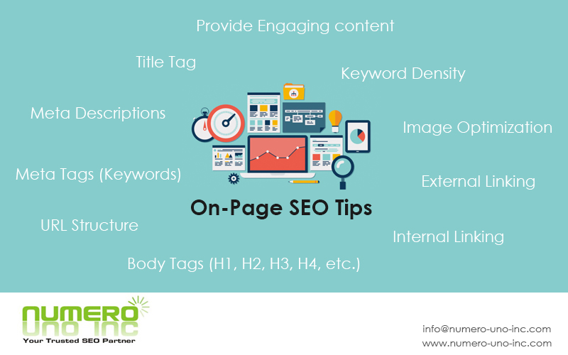 on-page-seo-tips-2018
