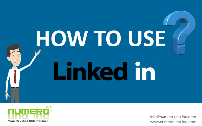 linkedin-steps