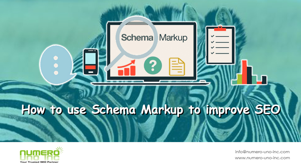 how-to-use-schema-markup