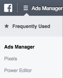 facebook-pixel-step1