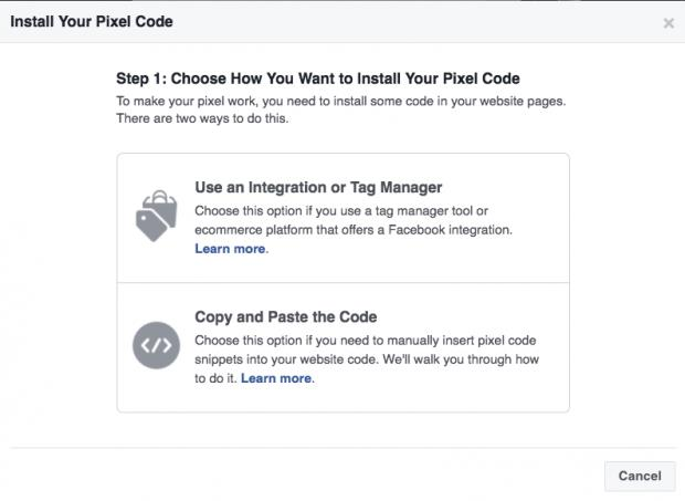 facebook-pixel-step3a