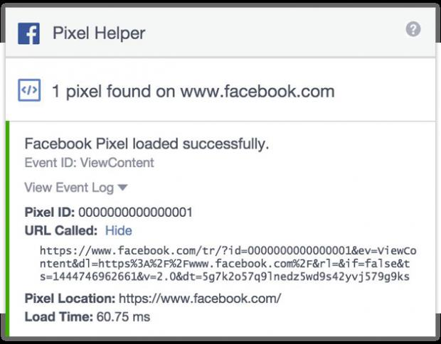facebook-pixel-step7
