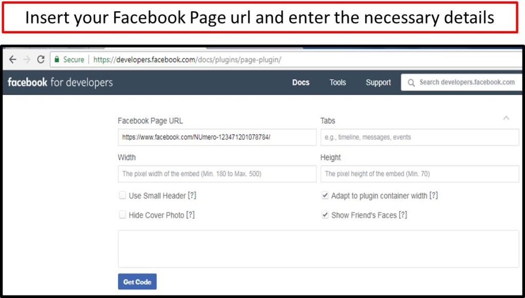 facebook-plugin-installation-step1
