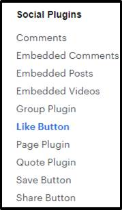 facebook-plugin-installation-step3