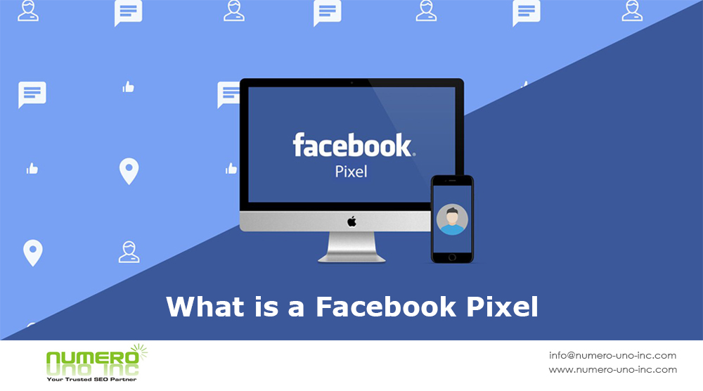benefits of using Facebook Pixel