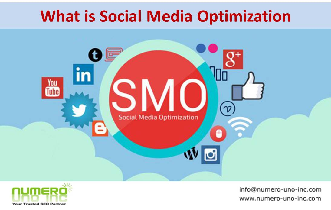 what-is-social-media-optimization