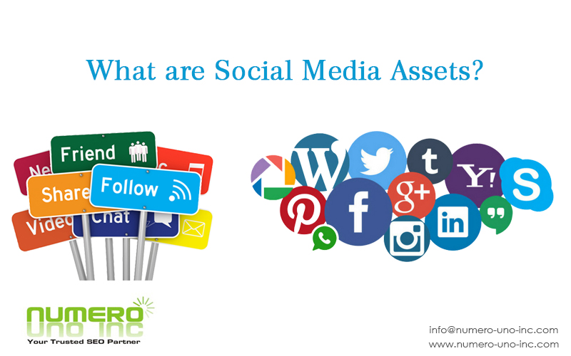What-are-social-media-assets