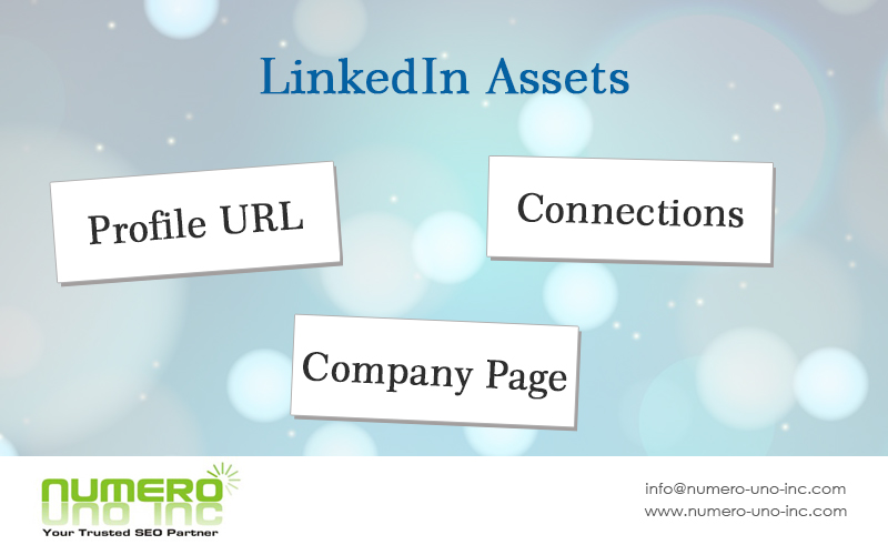 what-are-linkedin-assets