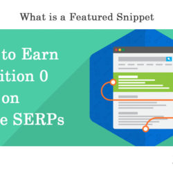 How-to-Get-in-Featured-Snippets
