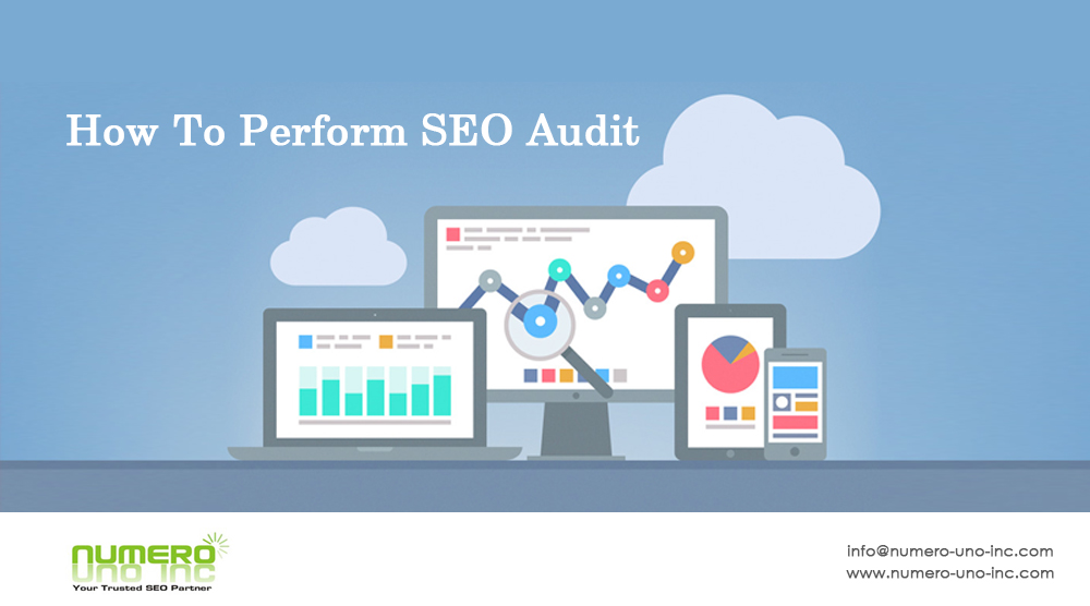 how-to-perform-seo-audit
