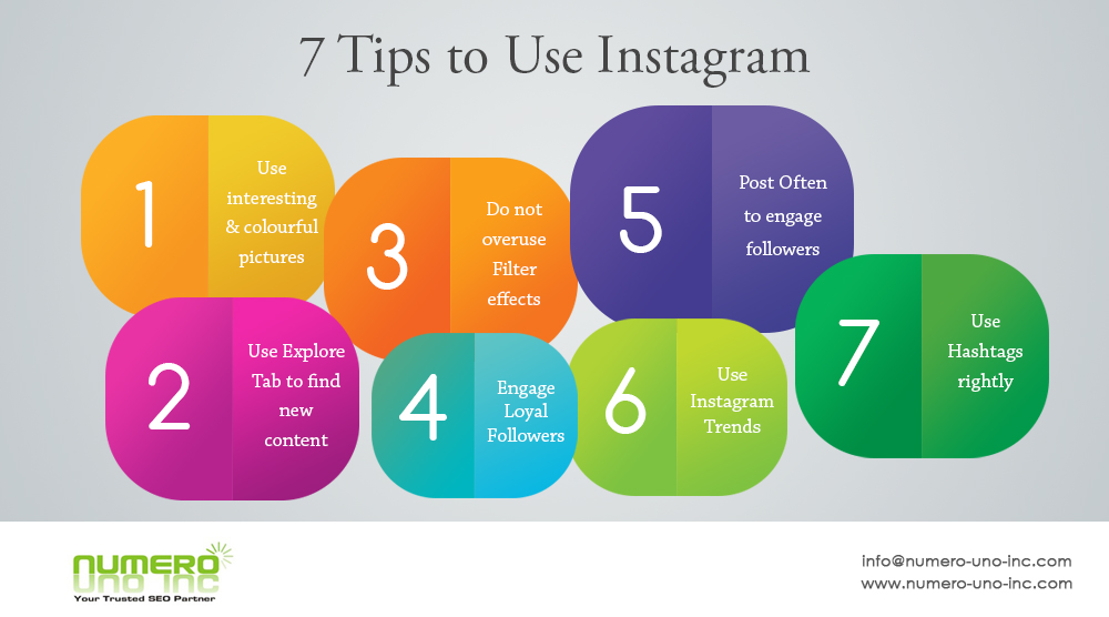 tips-to-use-instagram