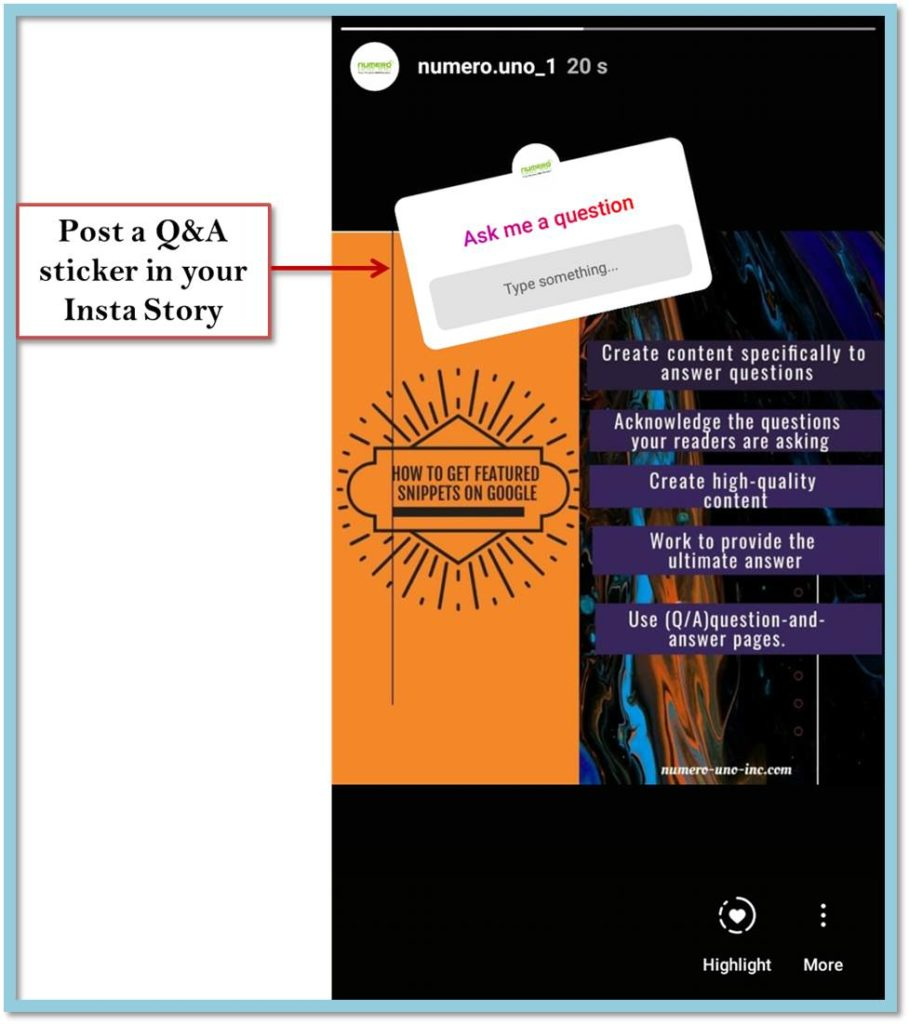 how-to-answer-insta-story-qa-questions-in-instagram-live-step1