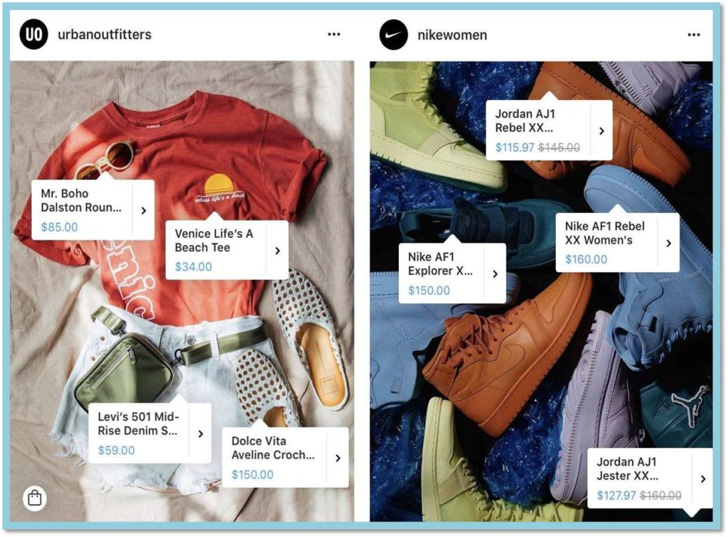 how-to-create-shoppable-posts-in-instagram