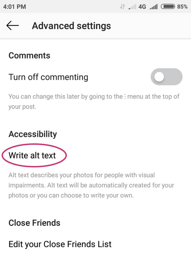 how-to-use-instagram-alt-text-feature-step4