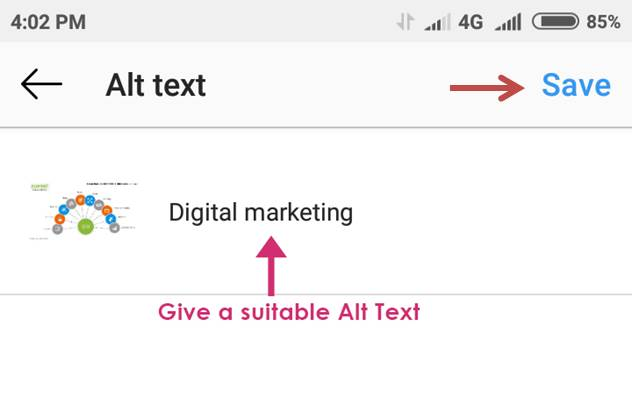 how-to-use-instagram-alt-text-feature-step5