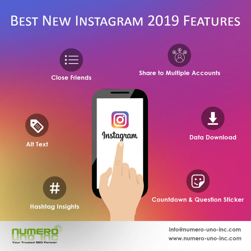 how-to-use-instagram-new-features