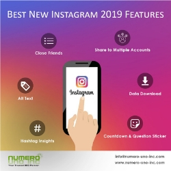 how-to-use-new-instagram-features