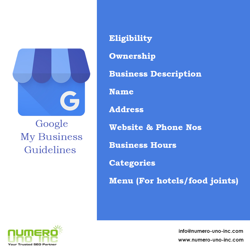 google-my-business-guidelines