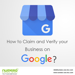 how-to-claim-and-verify-business-on-google