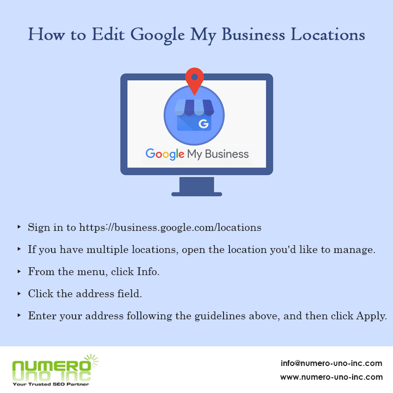 how-to-edit-google-my-business-locations