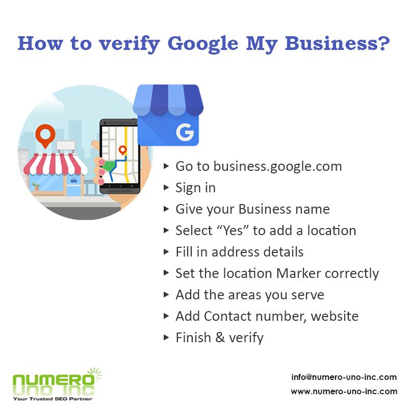 how-to-verify-google-my-business
