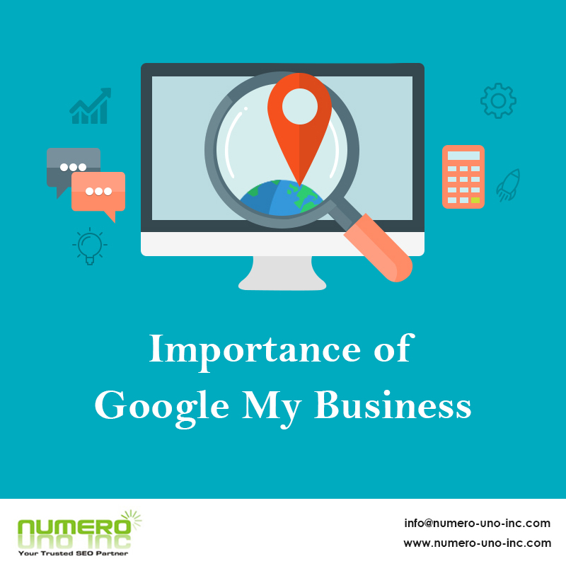 importace-of-google-my-business